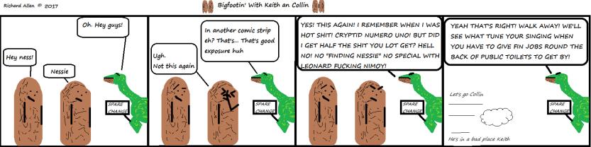 k&c47